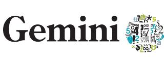 Gemini Investments